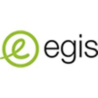 Périmètre Egis (logo)